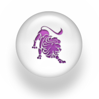 Leo Horoscope Sign the Lion