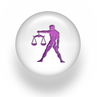 Libra Horoscope Sign the Scales