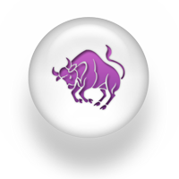 Taurus Horoscope Sign the Bull