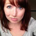 Madison C profile picture